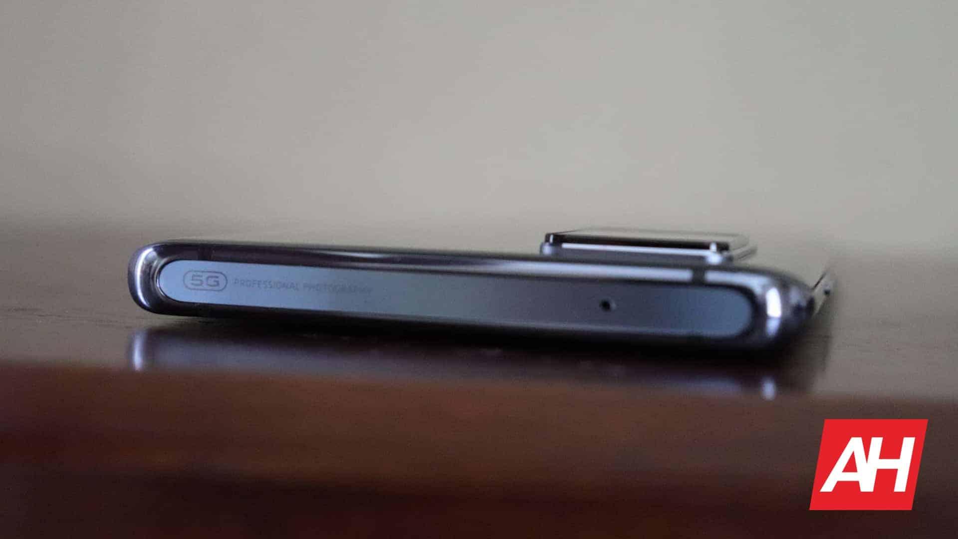 01 6 Vivo X50 Pro Review AH 2020