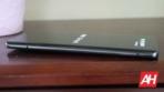 01.7 Vivo X50 Pro Review AH 2020