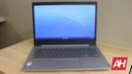 01.8 Lenovo IdeaPad 3 14 Chromebook AH 2020