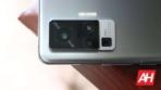 02.0 Vivo X50 Pro Review AH 2020