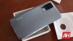 02.1 Vivo X50 Pro Review AH 2020