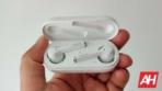 AH HONOR Magic Earbuds image 10