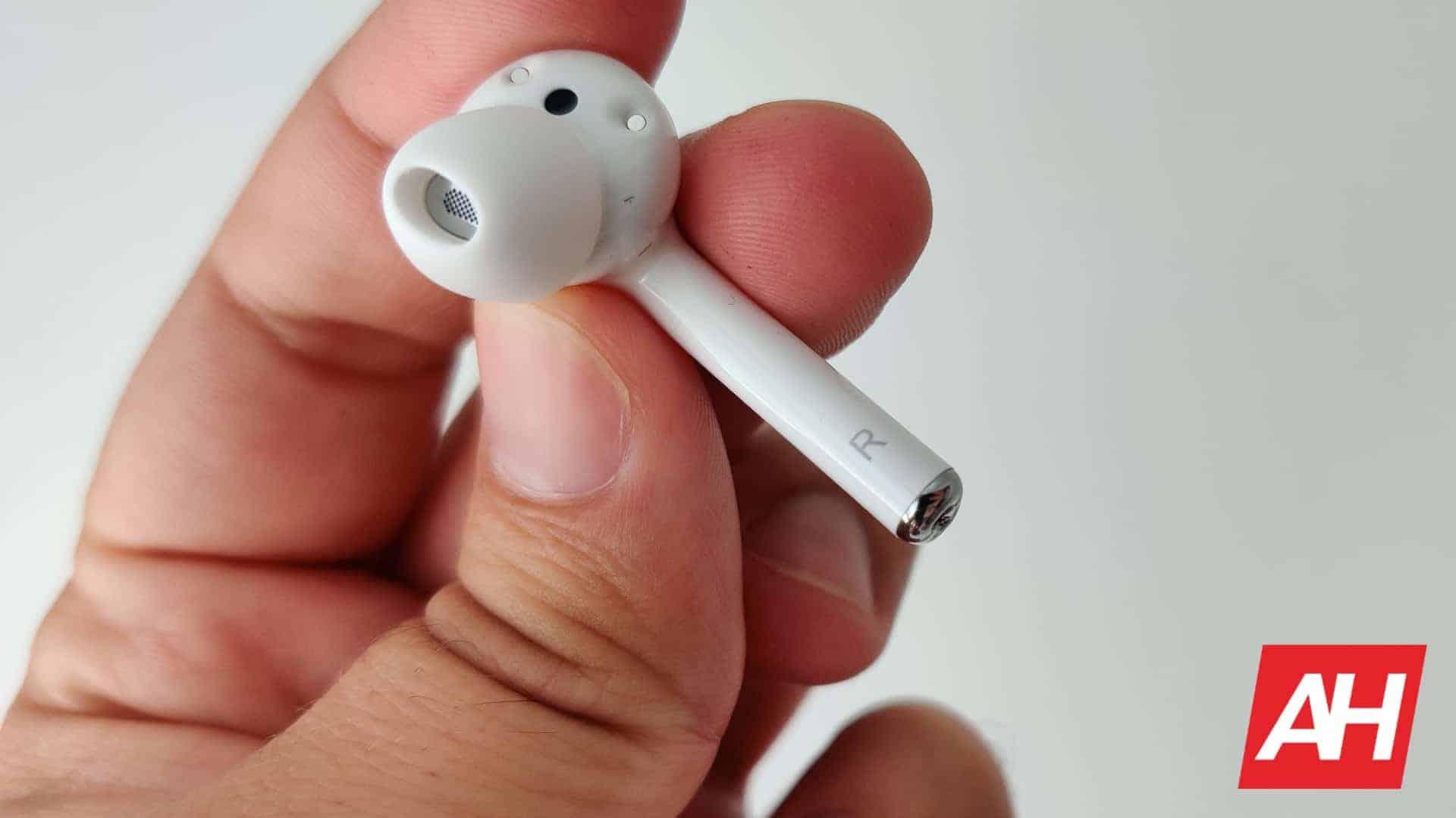 AH HONOR Magic Earbuds image 13
