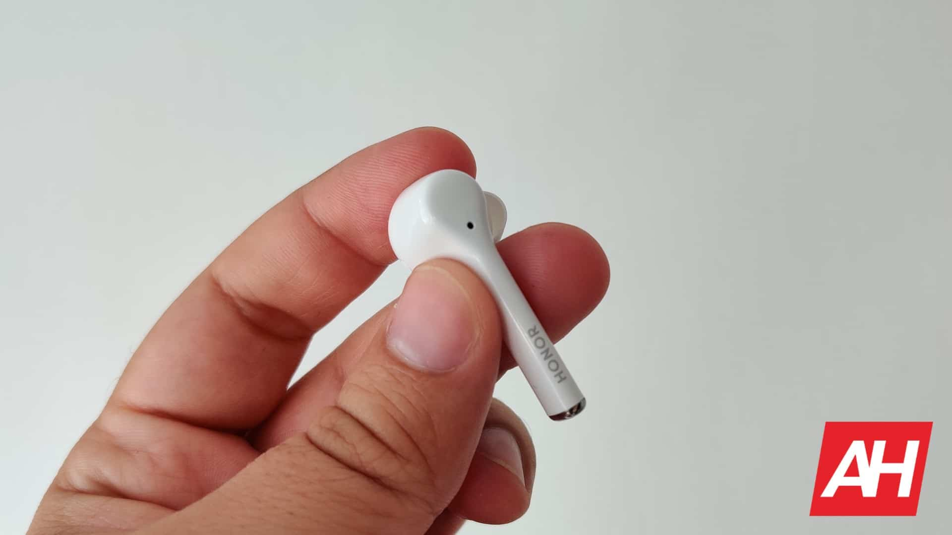 AH HONOR Magic Earbuds image 14