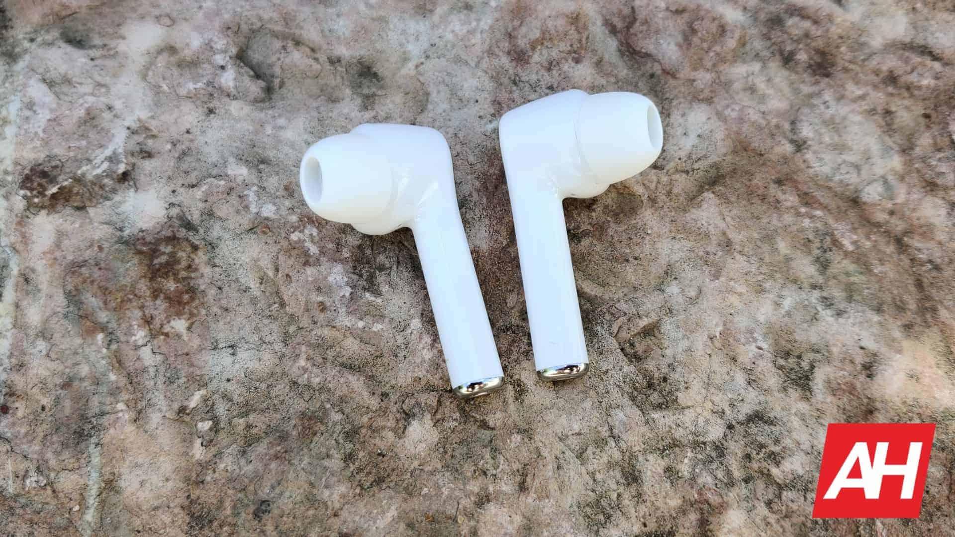 AH HONOR Magic Earbuds image 26