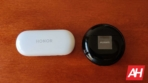 AH HONOR Magic Earbuds vs Huawei FreeBuds 3 image 1