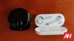 AH HONOR Magic Earbuds vs Huawei FreeBuds 3 image 3