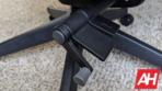 Autonomous ErgoChair 2 Review (10)