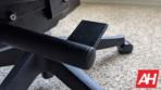 Autonomous ErgoChair 2 Review (8)