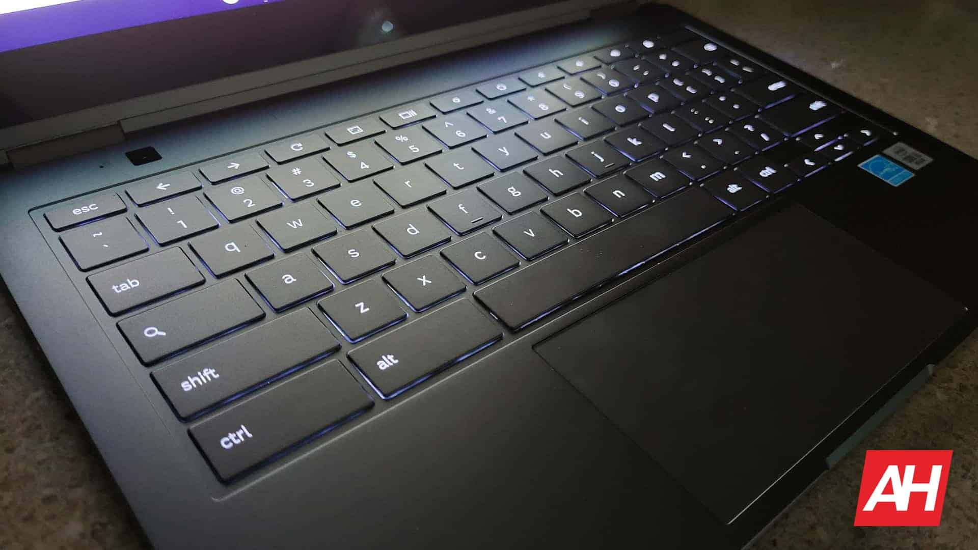 Every Student Needs These Chrome Chromebook Keyboard Shortcuts