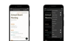 G Suite Docs-Sheets-Slides Dark Mode Android 02