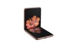 Galaxy Z Flip 5G_Mystic Bronze_Front