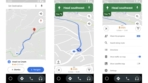 Google Maps Android Auto Update 01 from AndroidPolice