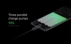 OPPO 125W charging announcement 1
