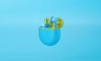 OnePlus Buds (1)