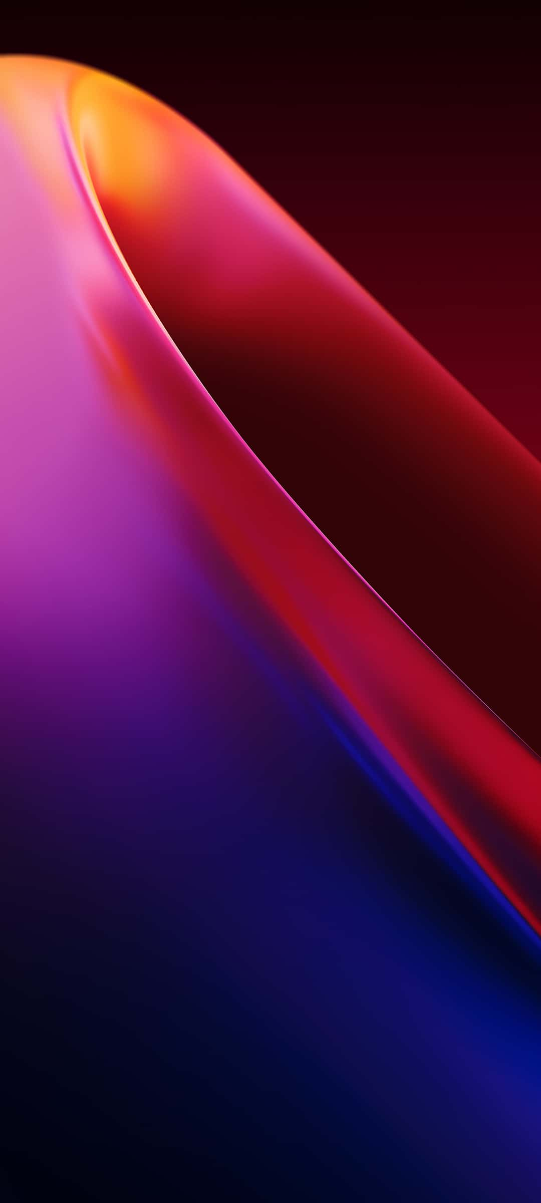 OnePlus Nord official wallpapers 8