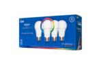 Peace by Hampton Smart Bulbs (2)