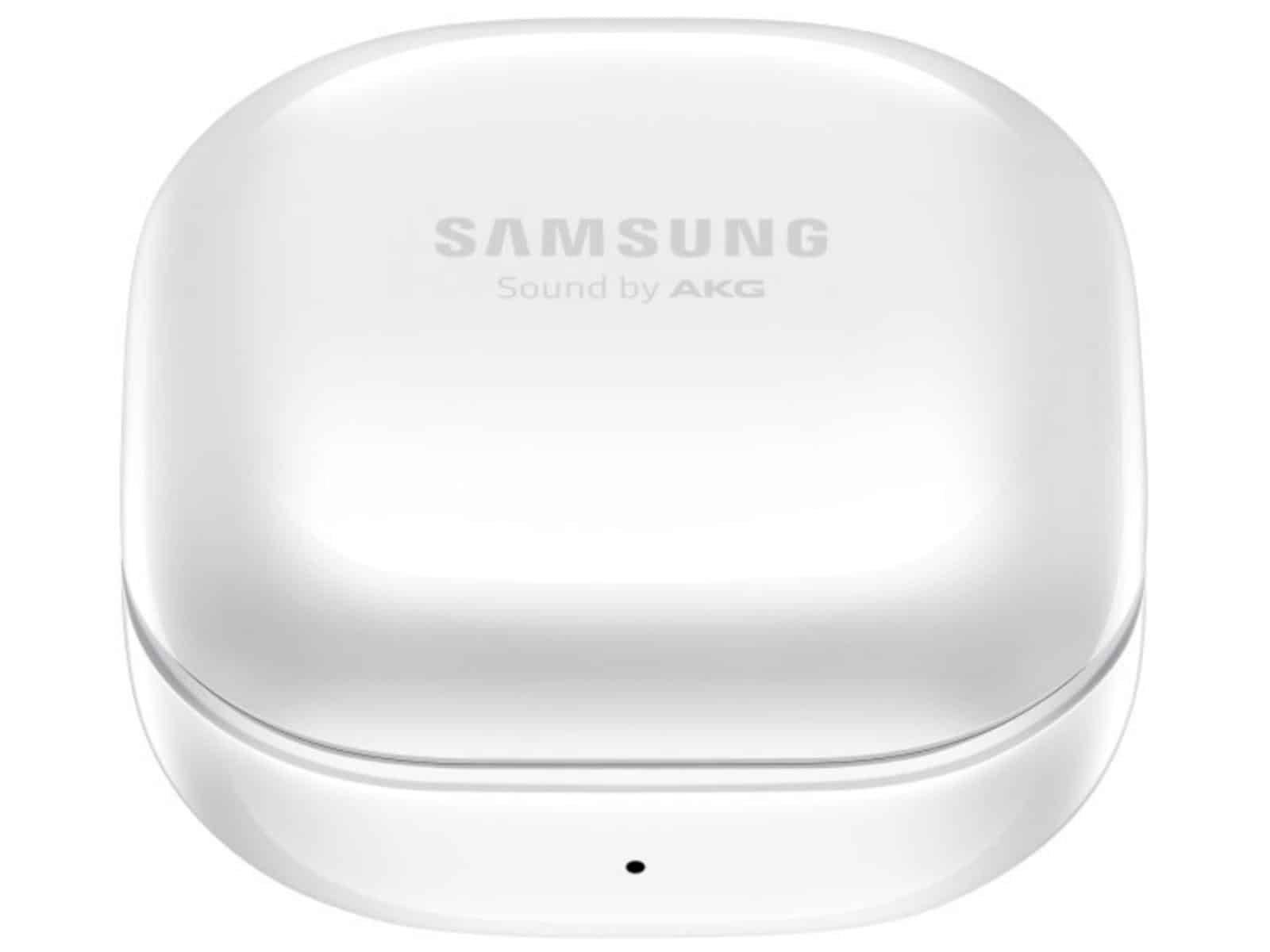 Samsung Galaxy Buds Live from WinFuture roland quandt 01