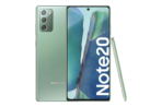 Samsung Galaxy Note 20 (1)