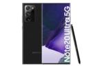 Samsung Galaxy Note 20 (4)
