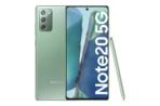 Samsung Galaxy Note 20 (7)