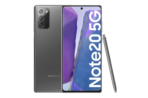 Samsung Galaxy Note 20 (8)