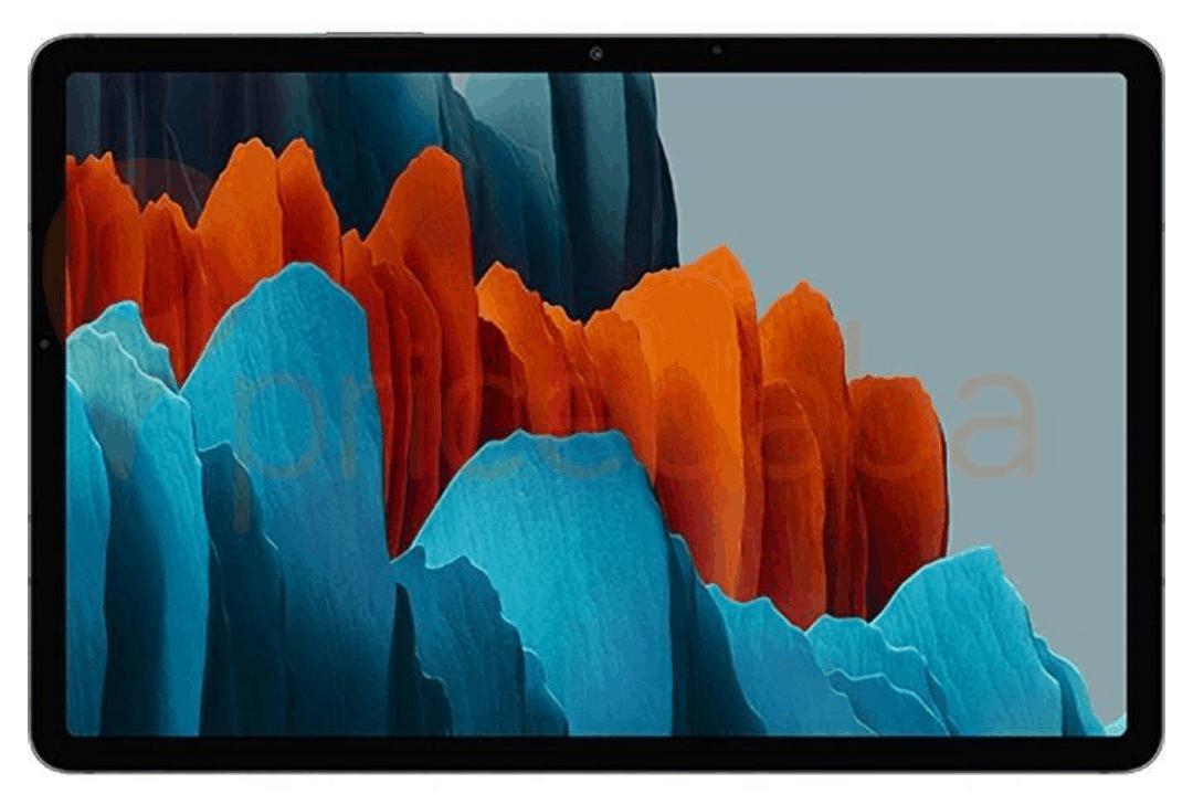 Samsung Galaxy Tab S7 AH