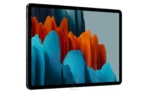 Samsung-Galaxy-Tab-S7-Display-1