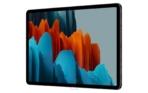 Samsung-Galaxy-Tab-S7-Display