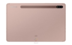Samsung-Galaxy-Tab-S7-Mystic Bronze