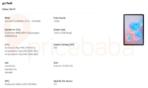 Samsung-Galaxy-Tab-S7-series-2