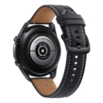 Samsung Galaxy Watch 3 Leak from WinFuture 03