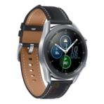Samsung Galaxy Watch 3 Leak from WinFuture 06