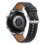 Samsung Galaxy Watch 3 Leak from WinFuture 07