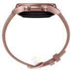 Samsung Galaxy Watch 3 Leak from WinFuture 12