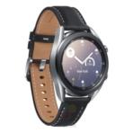 Samsung Galaxy Watch 3 Leak from WinFuture 14