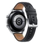 Samsung Galaxy Watch 3 Leak from WinFuture 15
