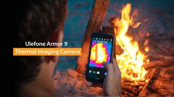 Ulefone Armor 9 image 81