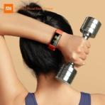 Xiaomi Mi Band 4C image 4