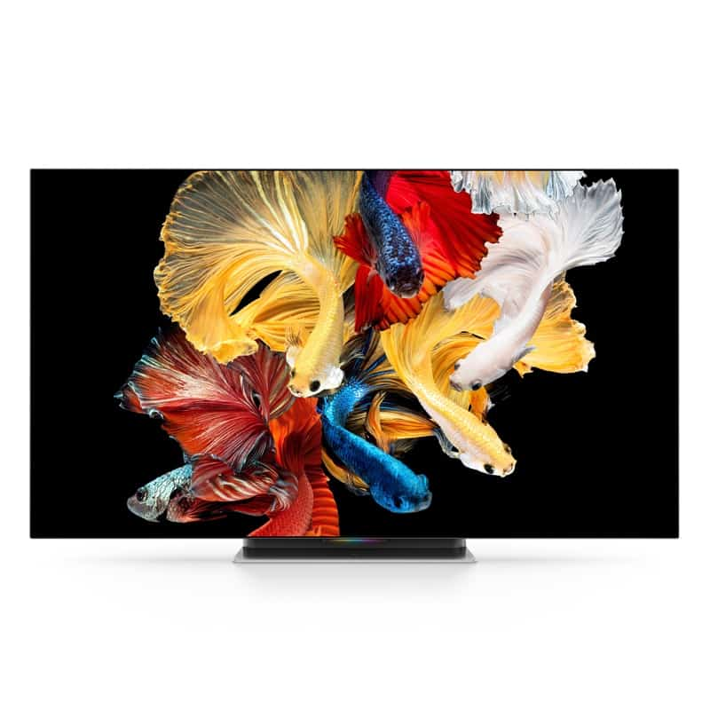 Xiaomi Mi TV Master image 2