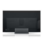 Xiaomi Mi TV Master image 3