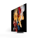 Xiaomi Mi TV Master image 4
