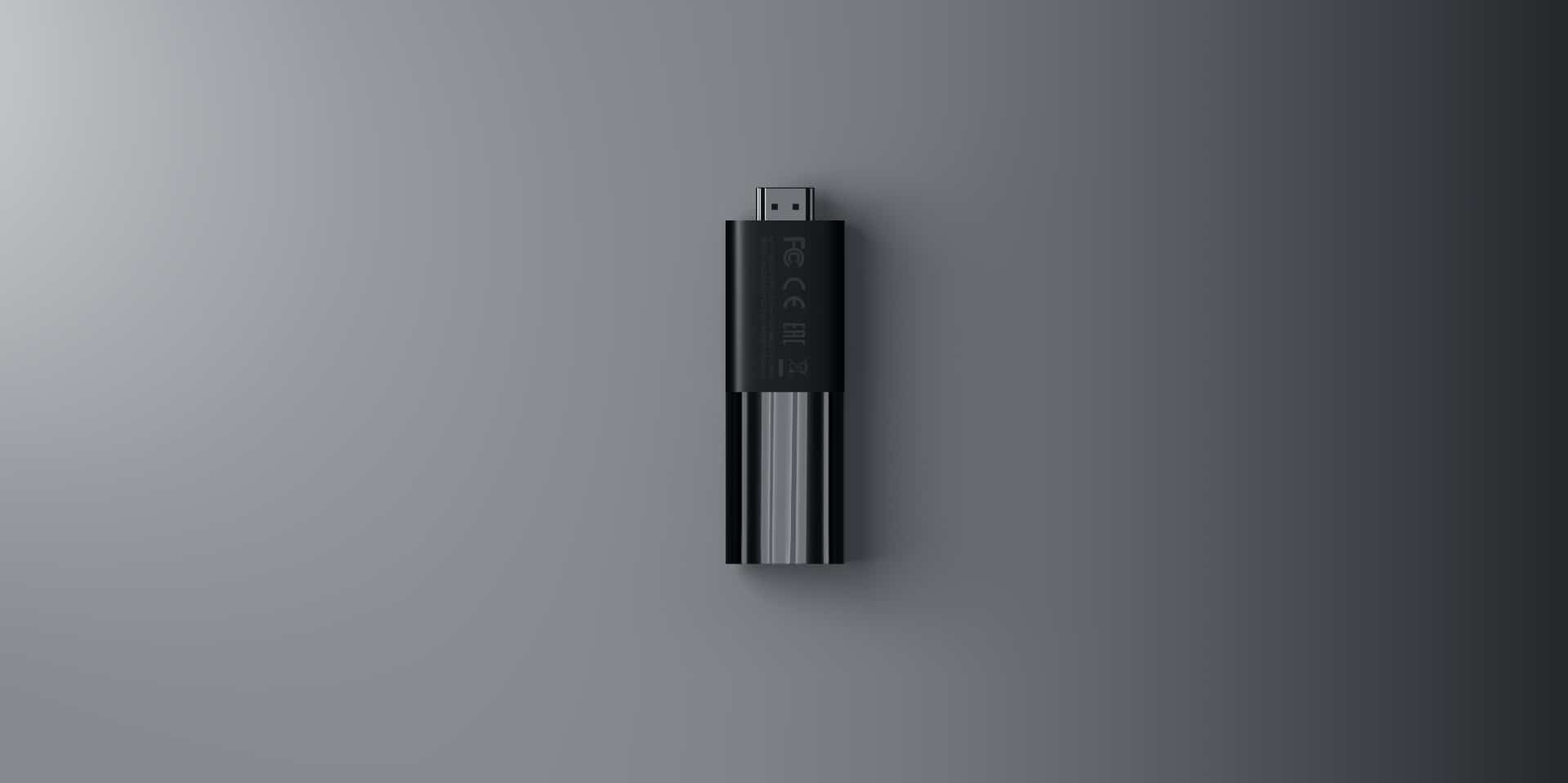 Xiaomi Mi TV Stick image 1