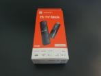 Xiaomi Mi TV Stick real-life leak image 11