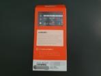 Xiaomi Mi TV Stick real-life leak image 12