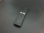 Xiaomi Mi TV Stick real-life leak image 120
