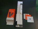 Xiaomi Mi TV Stick real-life leak image 14