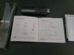 Xiaomi Mi TV Stick real-life leak image 15