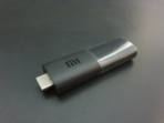 Xiaomi Mi TV Stick real-life leak image 16