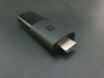 Xiaomi Mi TV Stick real-life leak image 17